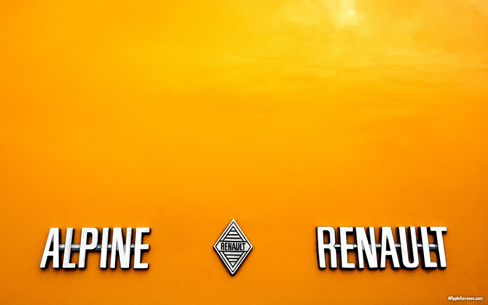 fond d'écran alpine renault.jpg