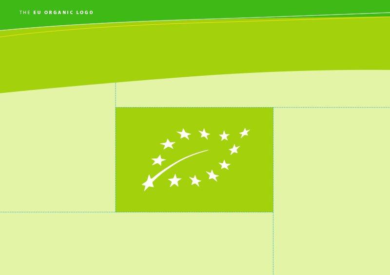 Charte graphique LABEL BIO CEE 2010