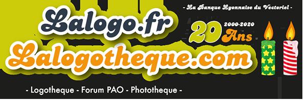 Forum d'entraide à l'infographie et la PAO de Lalogotheque.com/Lalogo.fr
