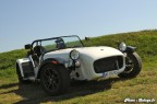 Caterham R300 sept 2011 43