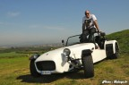 Caterham R300 sept 2011 45
