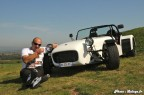 Caterham R300 sept 2011 48