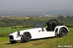 Caterham R300 sept 2011 61