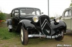 Citroen Traction Avant 003