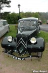 Citroen Traction Avant 008