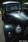 Citroen Traction Avant 009
