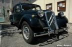 Citroen Traction Avant 010