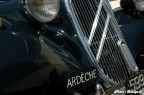 Citroen Traction Avant 011