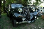 Citroen Traction Avant 014