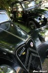 Citroen Traction Avant 015