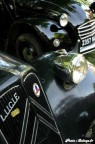 Citroen Traction Avant 016