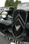 Citroen Traction Avant 050