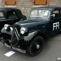 Citroen Traction Avant 057