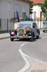 Citroen Traction Avant 180