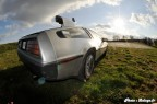 DeLorean DMC12 004