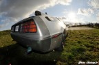 DeLorean DMC12 005