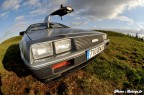 DeLorean DMC12 006