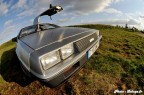 DeLorean DMC12 007