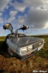 DeLorean DMC12 010