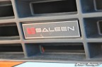 Ford Mustang Saleen 550 GULF 006