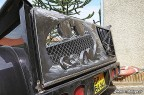 Hayon Pickup Ford F100 10