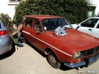 Renault 12 Break Gordini 02
