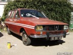 Renault 12 Break Gordini 10