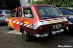 Renault 12 Break Gordini 29