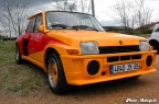Renault 5 Turbo 001