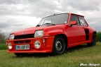 Renault 5 Turbo 002