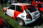 Renault 5 Turbo 011