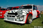 Renault 5 Turbo 013