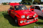 Renault 5 Turbo 014