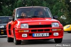 Renault 5 Turbo 041
