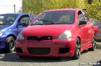 Yaris Tuning in Brignais 015