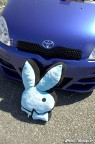 Yaris Tuning in Brignais 017