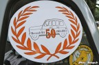 50 ans Renault 4 011