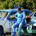 team boulon stock car larajasse sept 2013 022