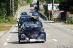 hot rod et kustom vanosc sept 2014 03