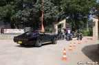 hot rod et kustom vanosc sept 2014 06