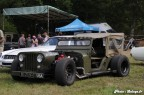 hot rod et kustom vanosc sept 2014 14