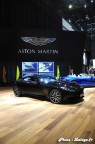 salon automobile geneve mars 2017 096