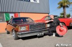 classic cars meet and greet 2 avril 2017 007