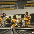 Air Master Freestyle Lyon nov 2011 008
