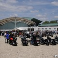 chops and bikes club communay juin 2014 003