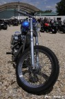 chops and bikes club communay juin 2014 004