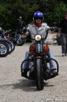 chops and bikes club communay juin 2014 017