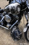 chops and bikes club communay juin 2014 020