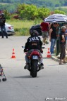 chops and bikes club communay juin 2014 065