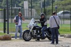 chops and bikes club communay mai 2015 006